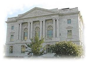 GA Federal Court